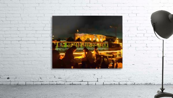 BERLIN_View  072