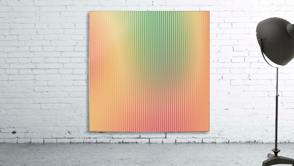 Cool Design (17)