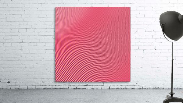 Cool Design (19)