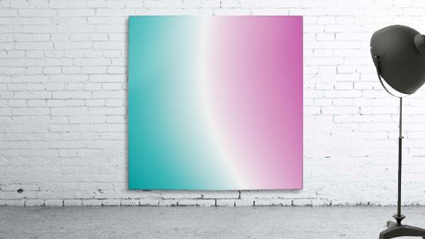 Cool Design (89)