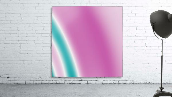 Cool Design (41)