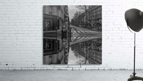 Paris - Street  2018
