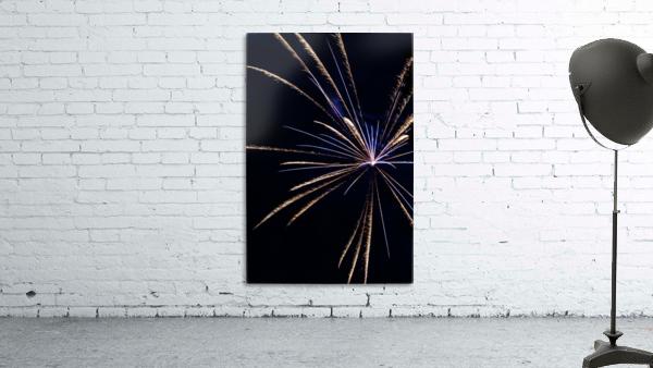 Fireworks 2019 24