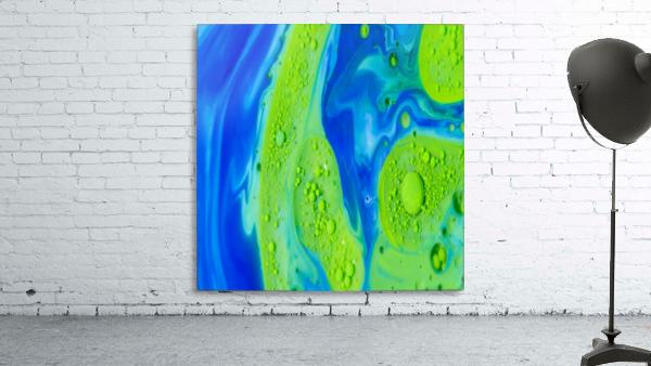 Art Swirls