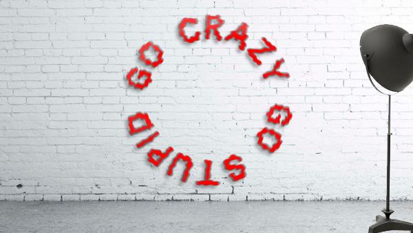 Go Crazy Go Stupid (63)