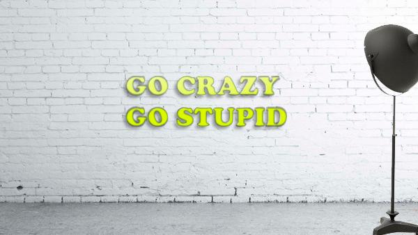go crazy go stupid (4)_1563314953.7242