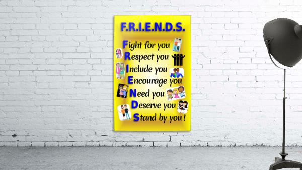 2-Friends