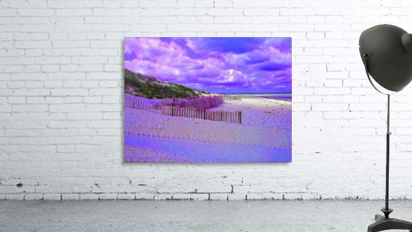 Nauset Beach Cape Cod Massachusetts