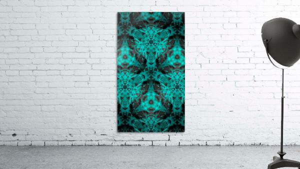 Jaded Kaleidoscope