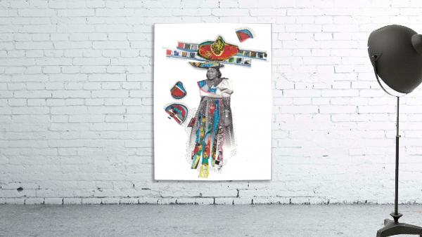 Herero Woman 7