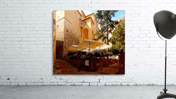 French Village Bistro