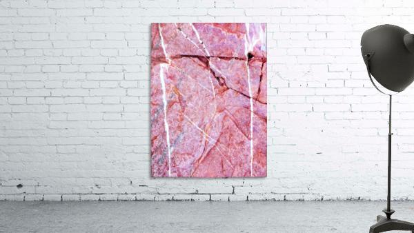 Australia Rocks - Abstract 7