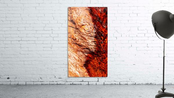 Australia Rocks - Abstract 28