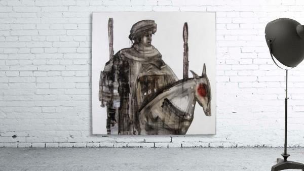 Shadow horserider 5