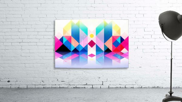Geometric XXXXXV