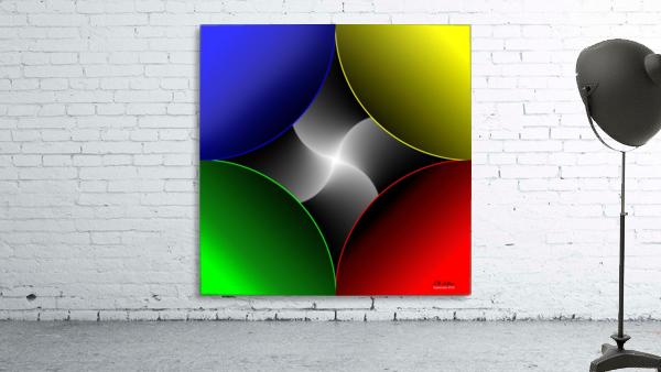 1-Colors Idea 2