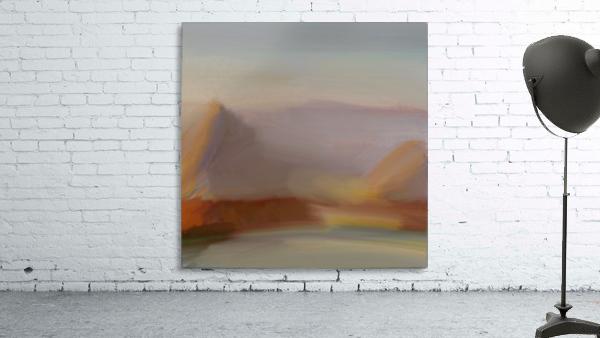 Monet I spiration