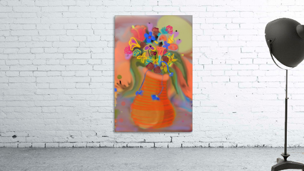 three vases (12)