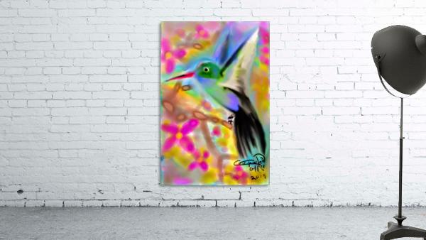 bird & tree.v2