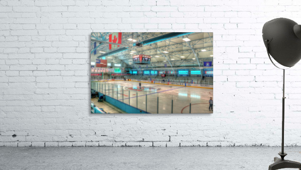 Calumet Hockeyville