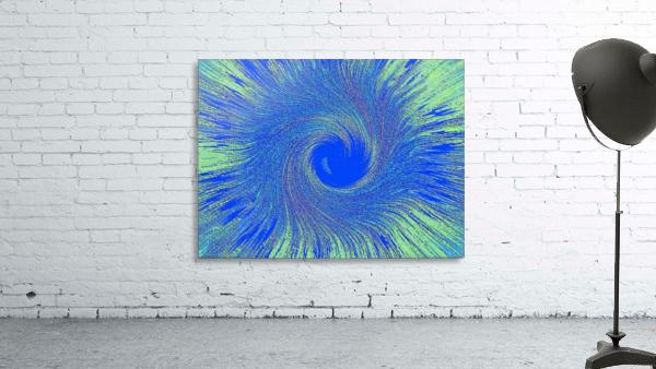 Blue Storm 1