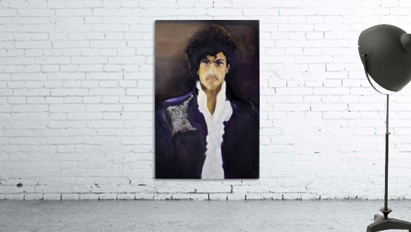 Prince_High_Res