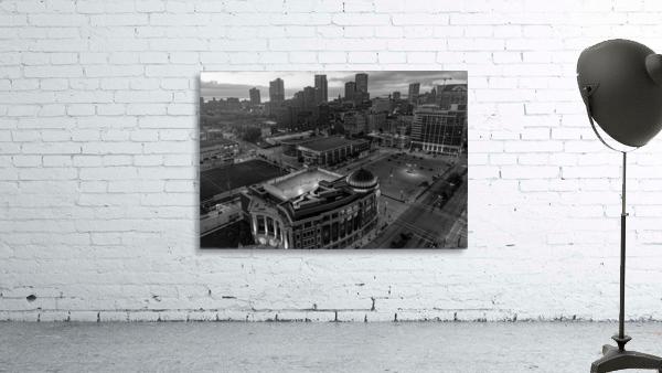 Milwaukee Majestic
