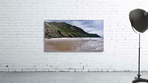 Maghera Beach - Ireland