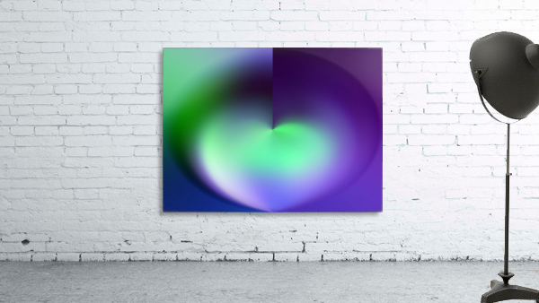 Heart Abstraction