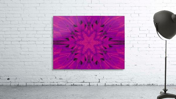 Purple Desert Song 45