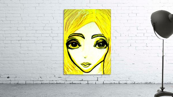 yellowgirl1