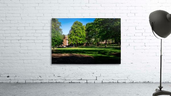 University of Georgia   Athens GA 06328