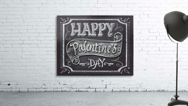 Happy Pantone Day
