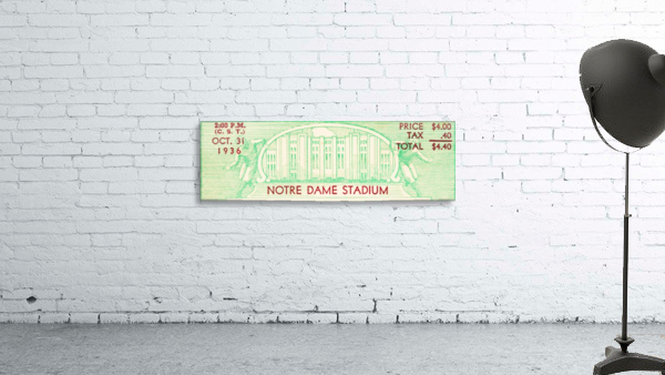notre dame football fathers day gifts
