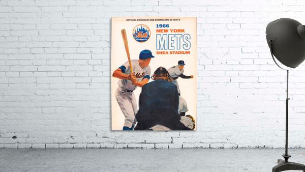 1966 New York Mets