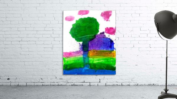 Myona tree
