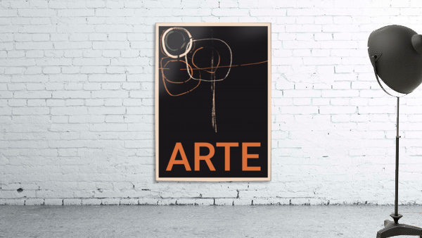 ARTE -1