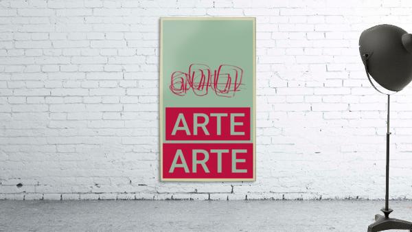 ARTE -4