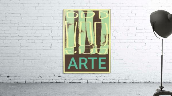 ARTE -13