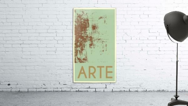 ARTE -25
