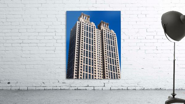 191 Peachtree Tower   Atlanta GA 6969