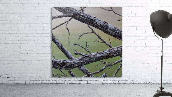Branches Squared