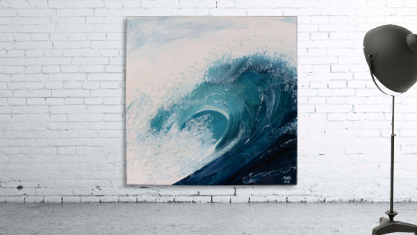Collection WAVES-Current