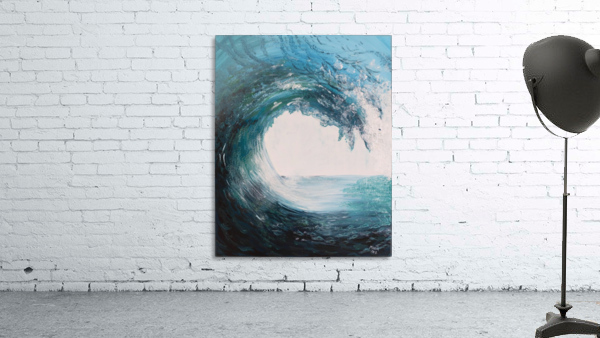 Collection WAVES-Swell