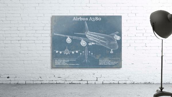 a380xd