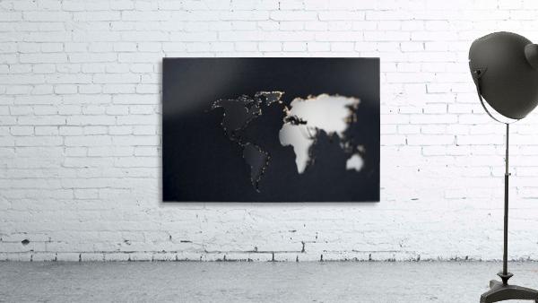 Dark Continent Briala