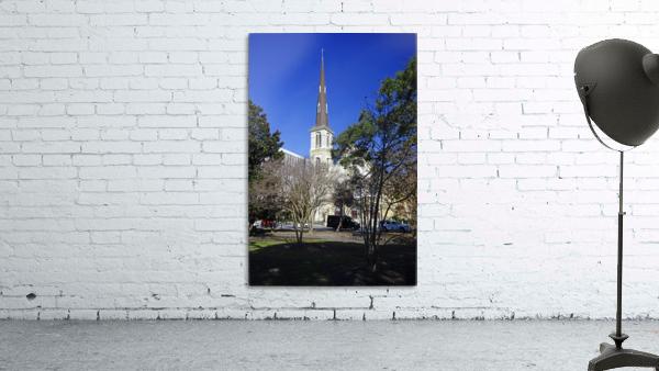 Snapshot in Time Charleston 2 of 5