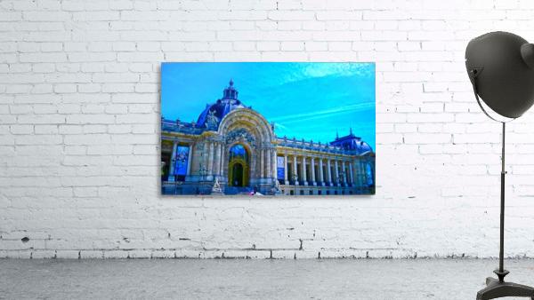 Immortal Paris 2 of 7