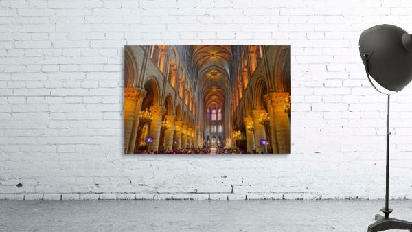 Saint Croix Cathedral France