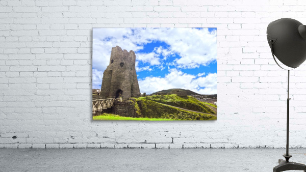 Wondrous Aberystwyth 3 of 5